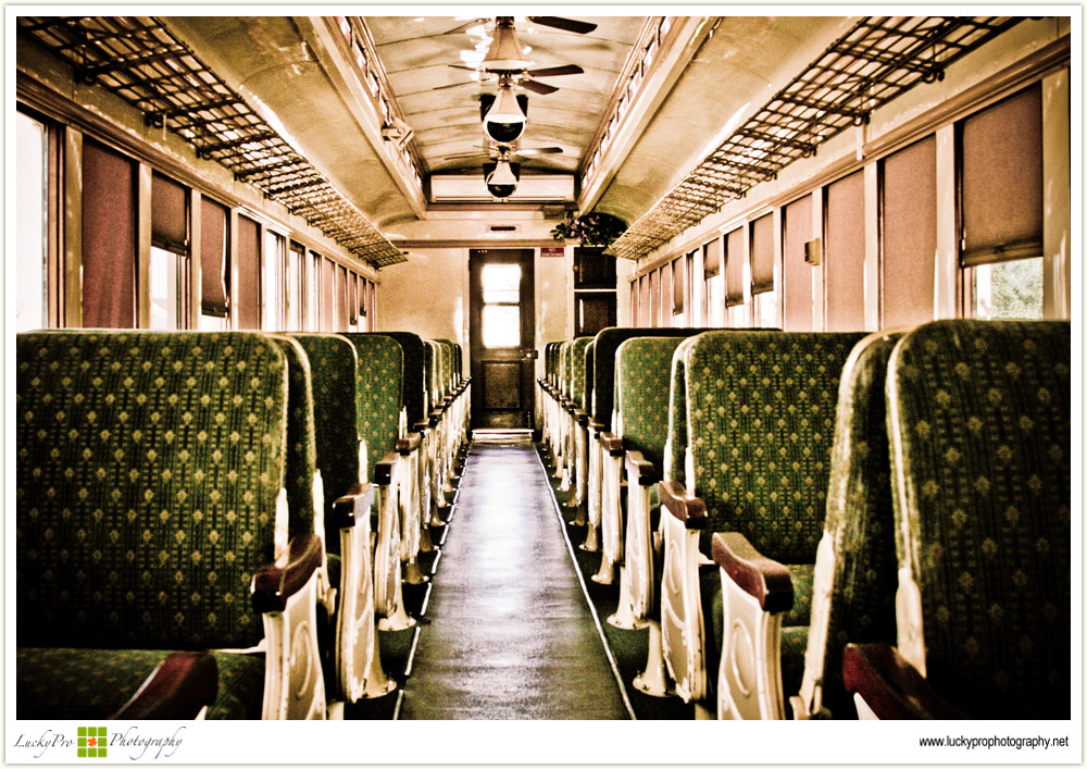 old train car interior pictures to pin on pinterest pinsdaddy. Black Bedroom Furniture Sets. Home Design Ideas