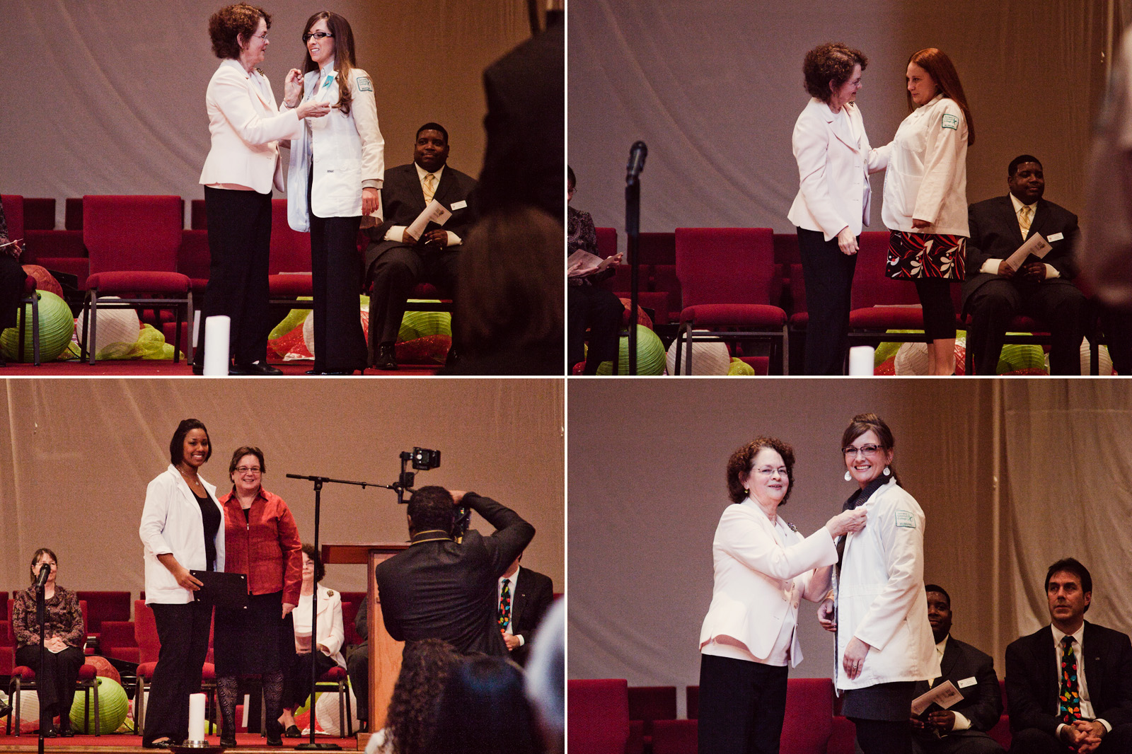 Angela-Graduation-Wknd-12.jpg