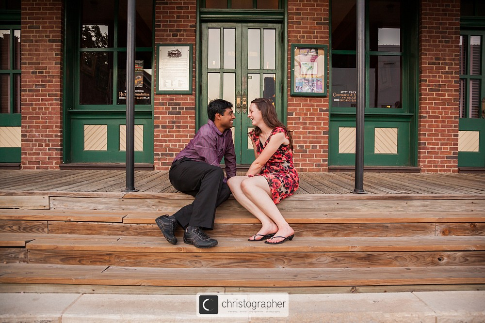 Becki-Amit-Engaged-108.jpg
