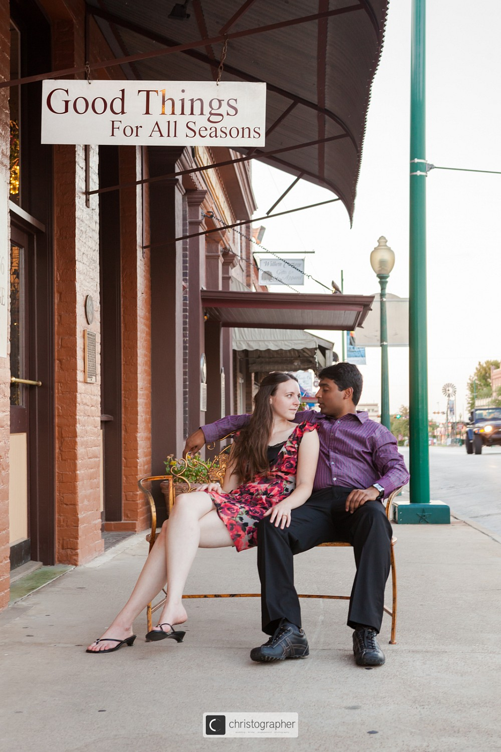 Becki-Amit-Engaged-78.jpg