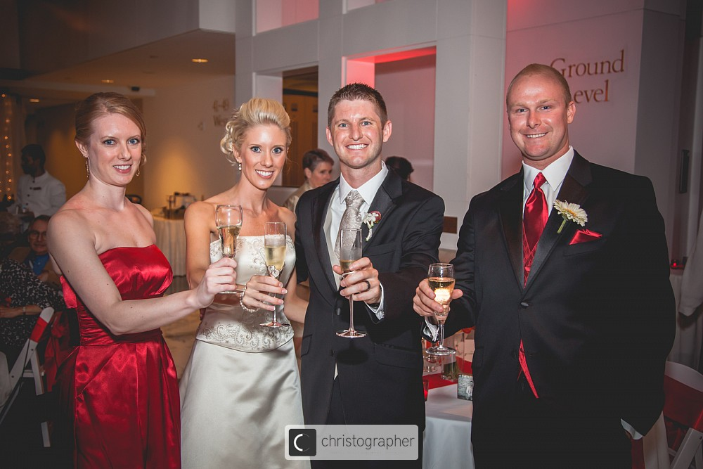 Heather-Ryan-Wedding-609.jpg