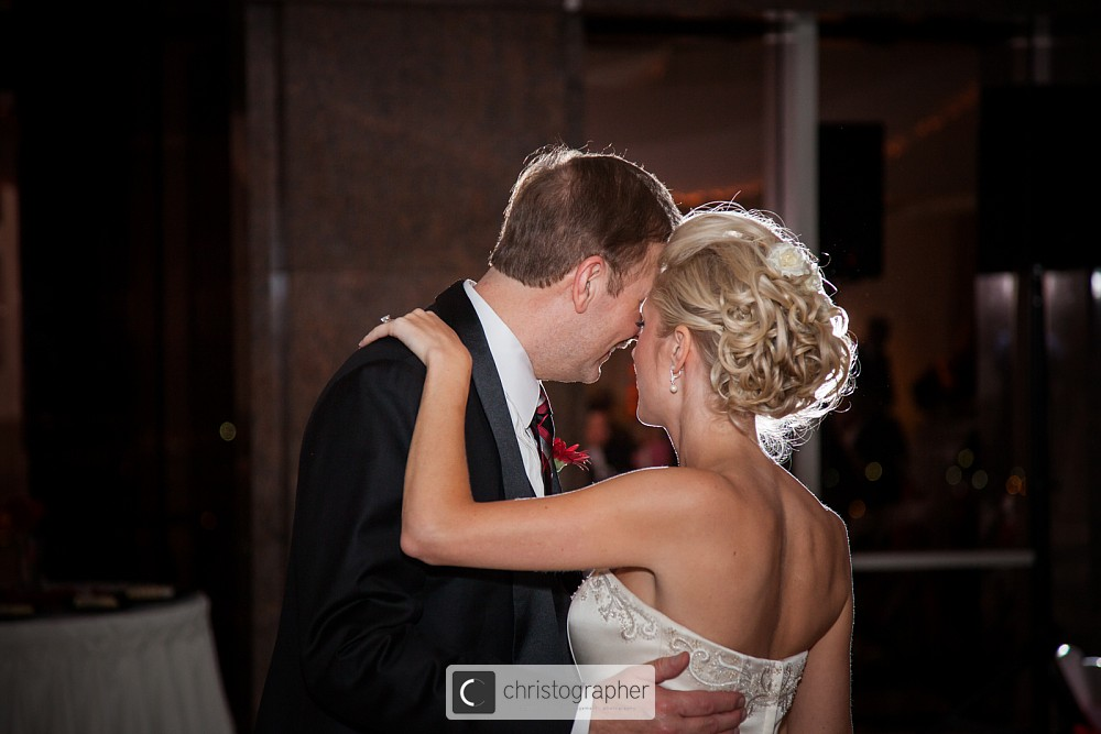 Heather-Ryan-Wedding-643.jpg