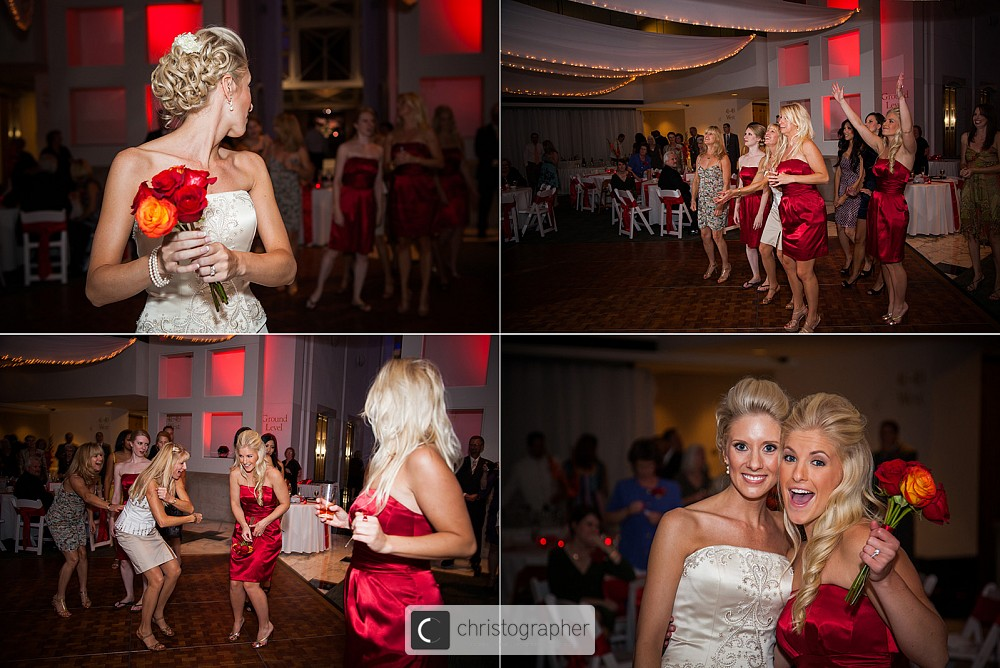 Heather-Ryan-Wedding-736.jpg