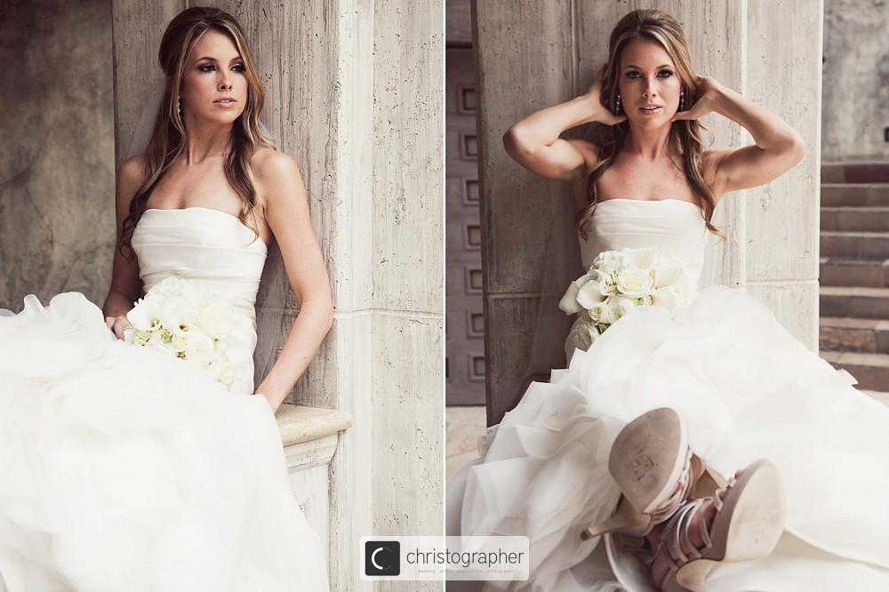 Ashley-Mills-Bridals-101.jpg