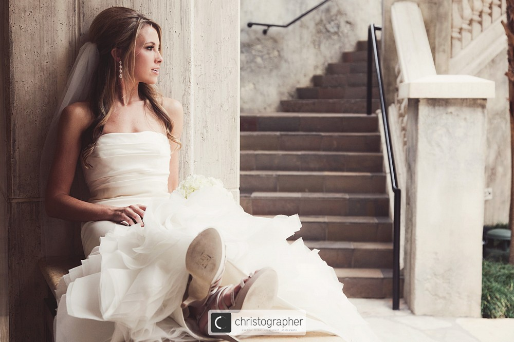 Ashley-Mills-Bridals-102.jpg