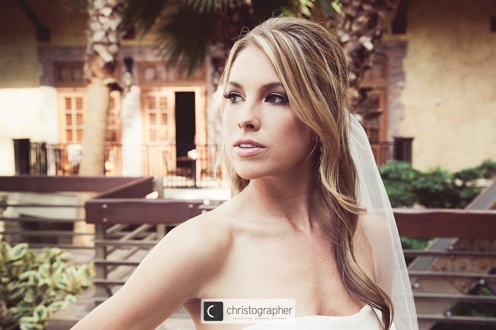 Ashley-Mills-Bridals-17.jpg