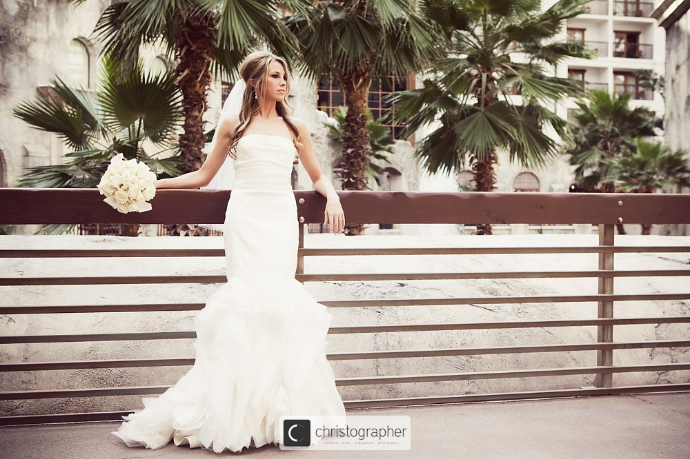 Ashley-Mills-Bridals-35.jpg