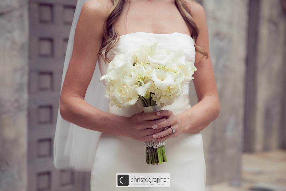 Ashley-Mills-Bridals-77.jpg