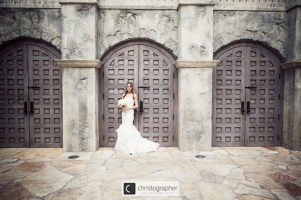 Ashley-Mills-Bridals-83.jpg