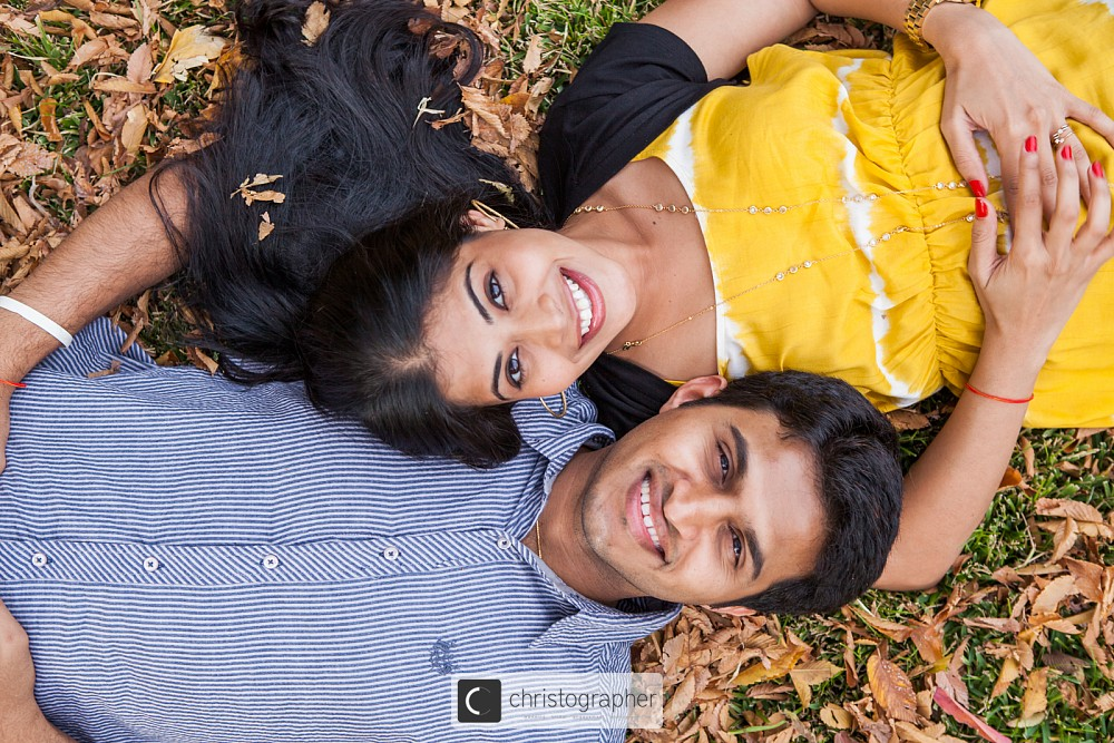 Mallika-Reddy-Esession-101.jpg