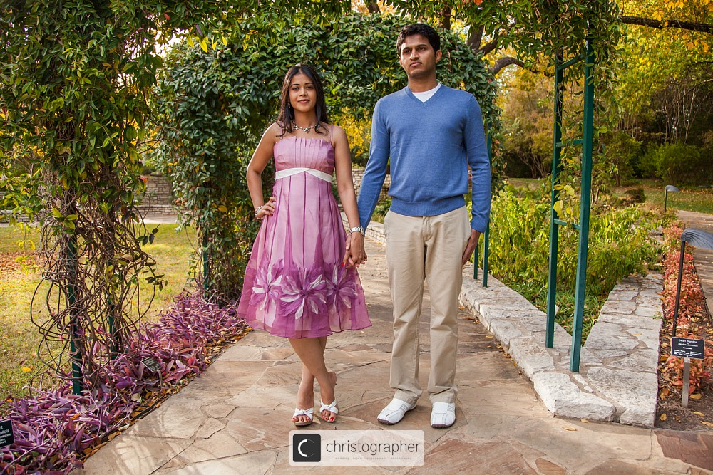 Mallika-Reddy-Esession-14.jpg
