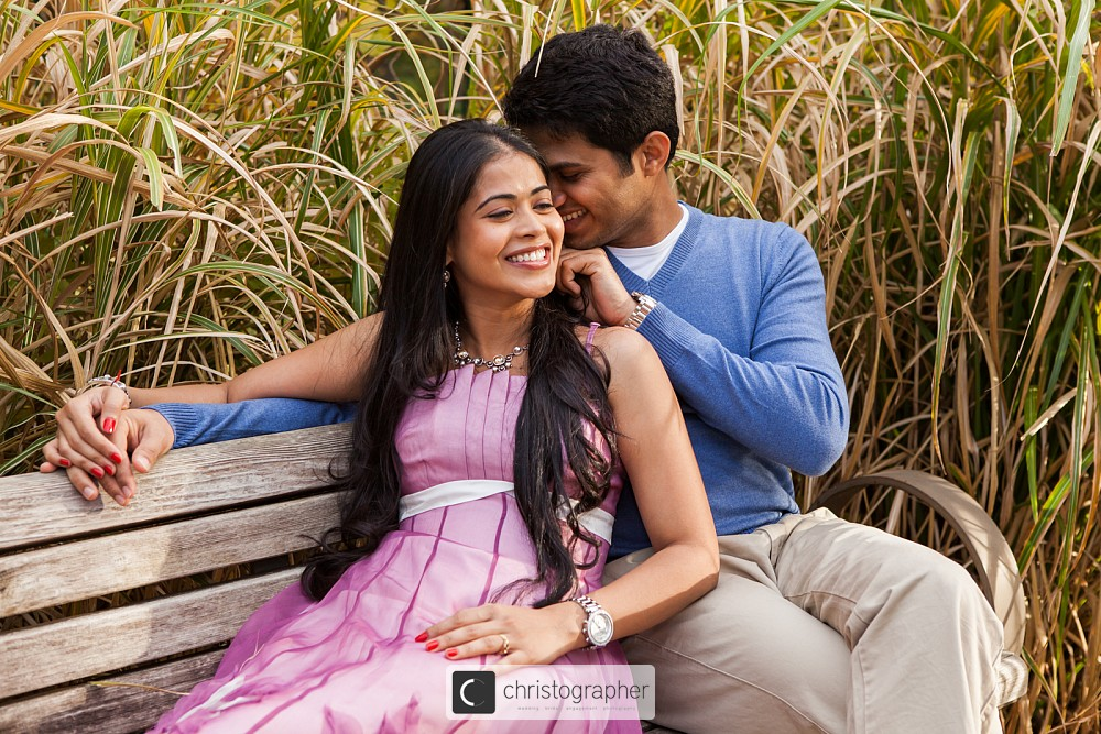 Mallika-Reddy-Esession-23.jpg