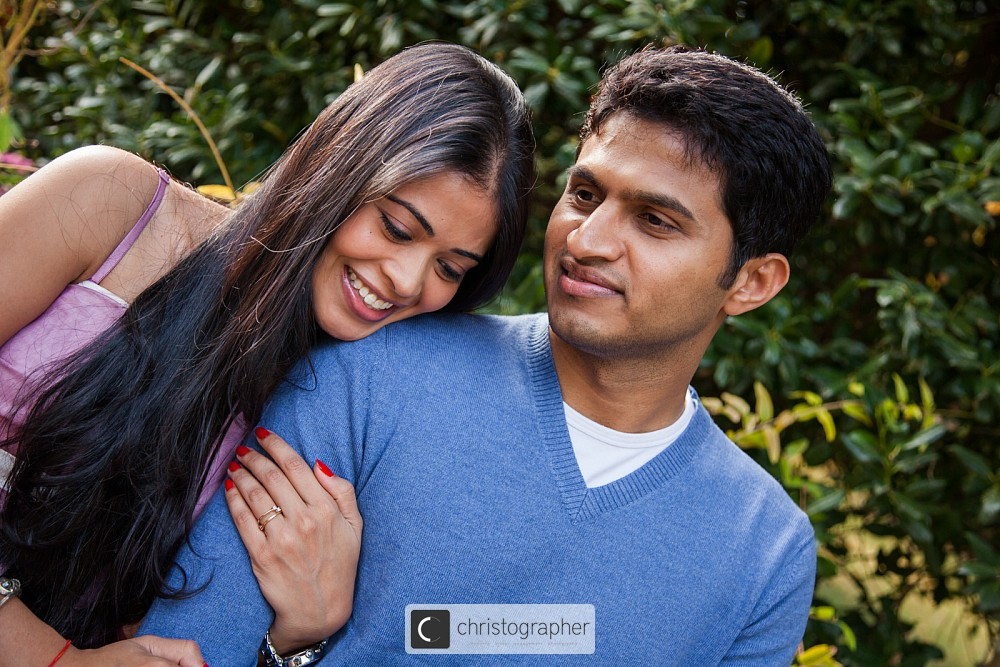 Mallika-Reddy-Esession-4.jpg