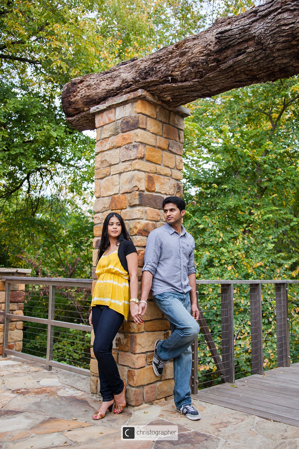 Mallika-Reddy-Esession-48.jpg