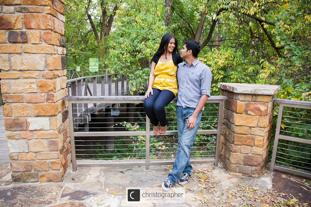 Mallika-Reddy-Esession-55.jpg