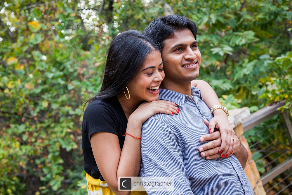 Mallika-Reddy-Esession-63.jpg