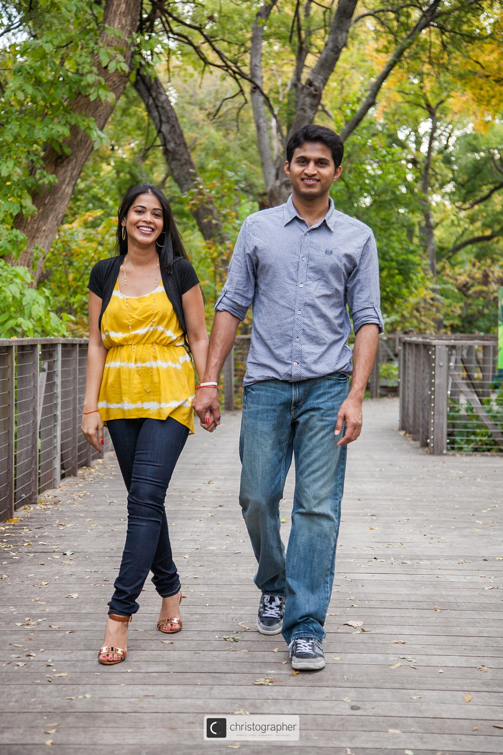Mallika-Reddy-Esession-76.jpg