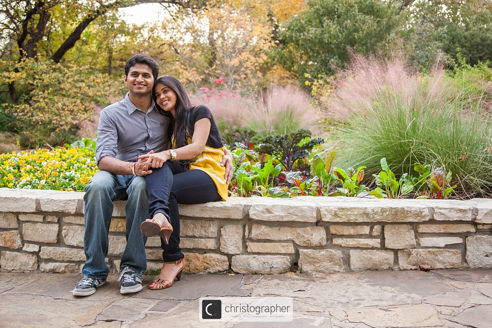 Mallika-Reddy-Esession-88.jpg