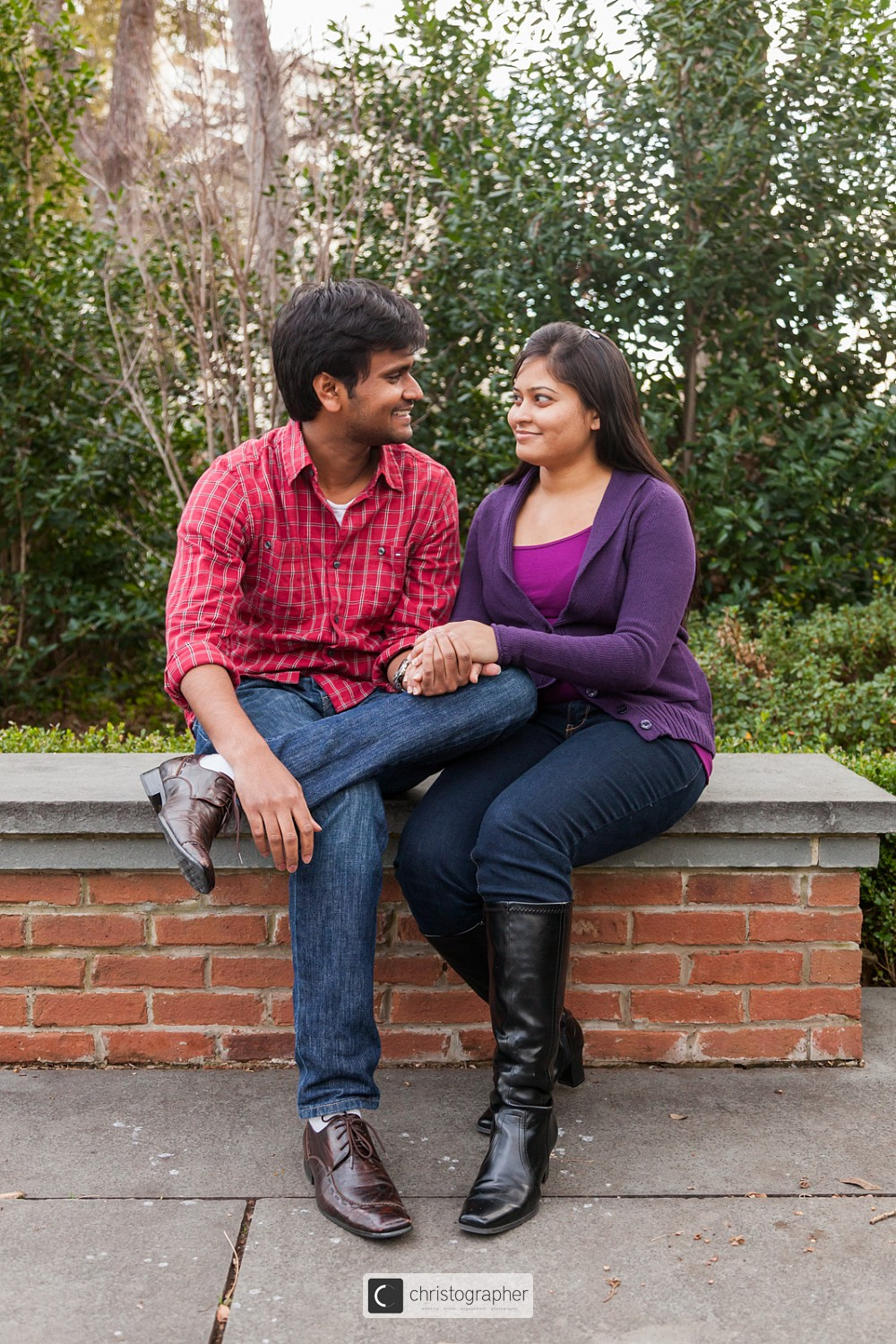 Mounika-Chandu-Esession-100.jpg