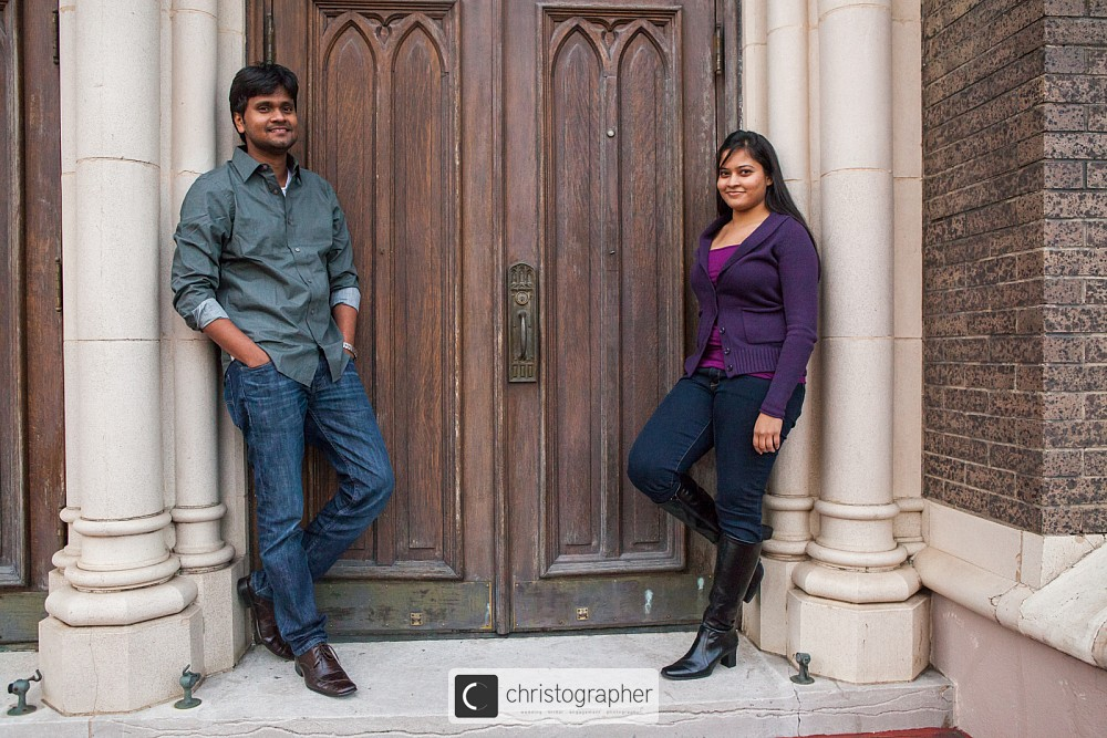 Mounika-Chandu-Esession-143.jpg