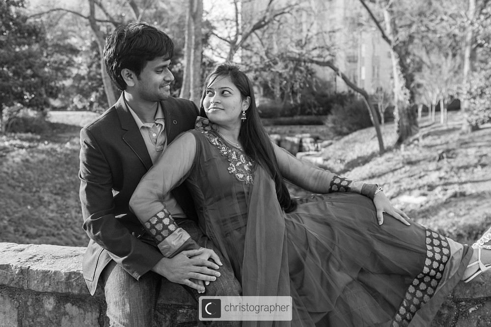 Mounika-Chandu-Esession-17.jpg
