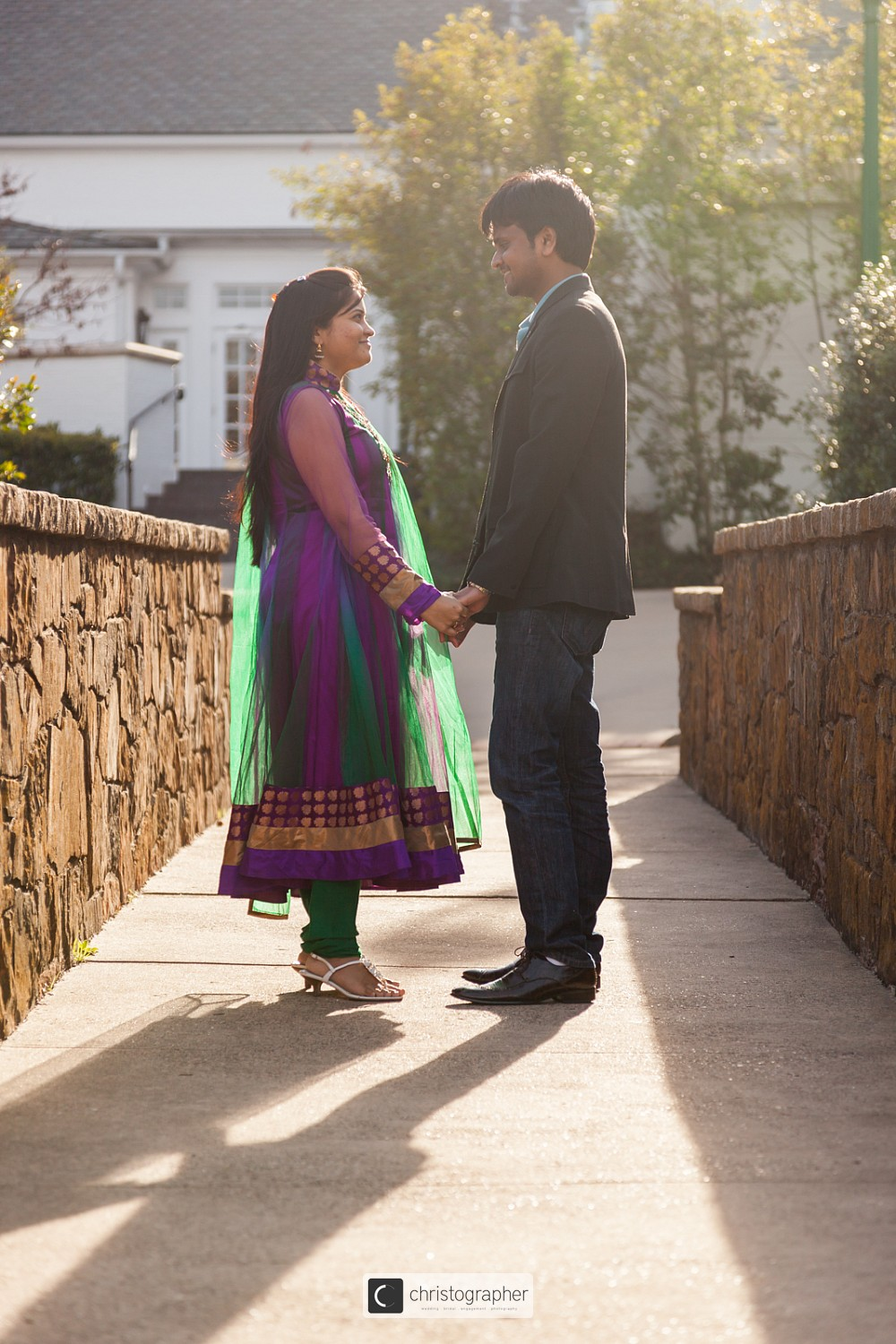 Mounika-Chandu-Esession-9.jpg