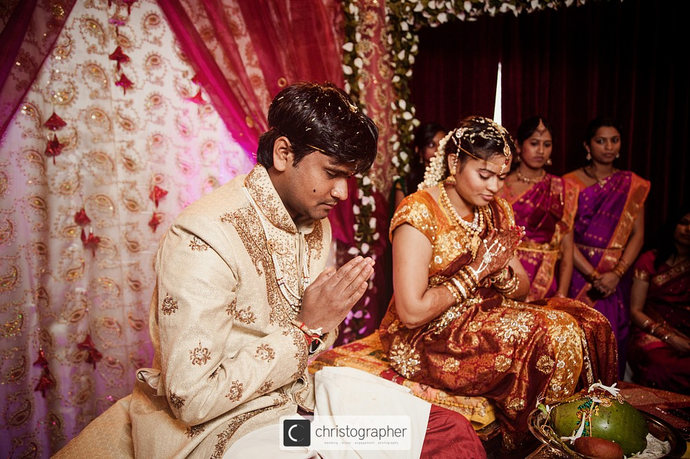 Mounika-Chandra-Wedding-473.jpg
