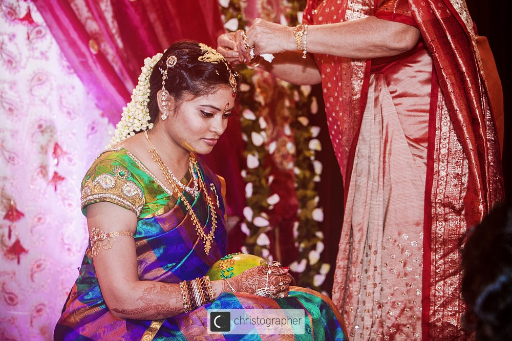 Mounika-Chandu-Wedding1-200.jpg
