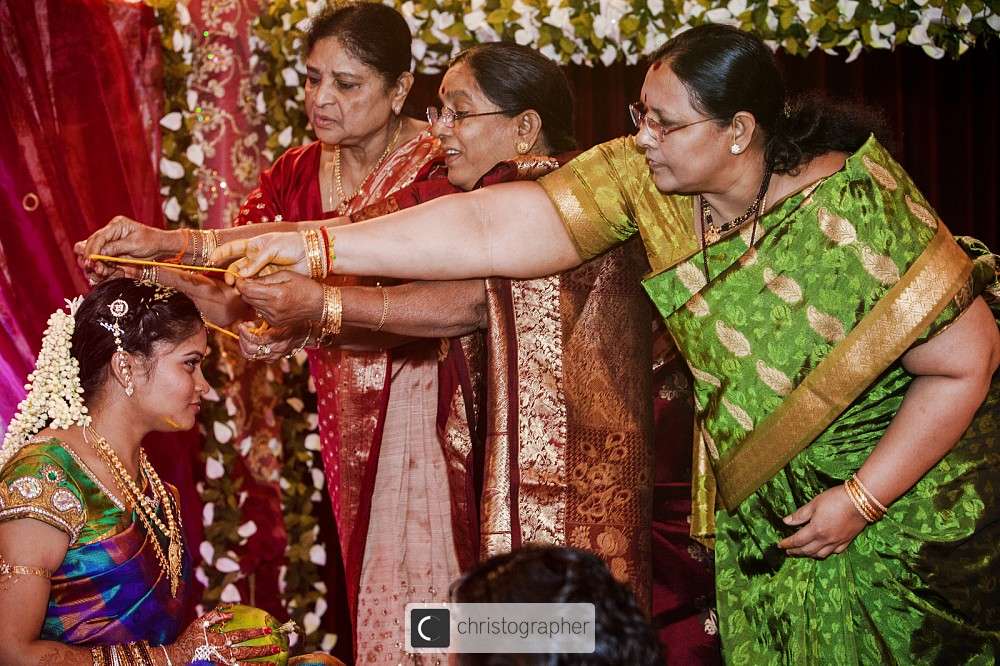 Mounika-Chandu-Wedding1-212.jpg
