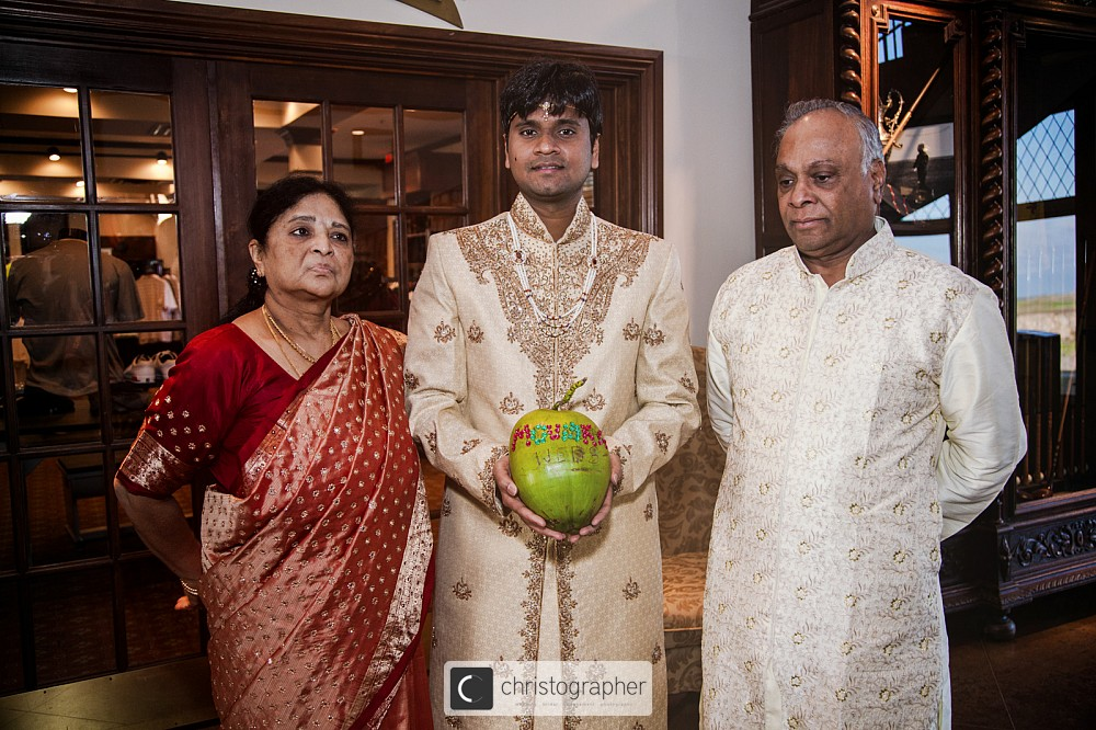 Mounika-Chandu-Wedding1-233.jpg