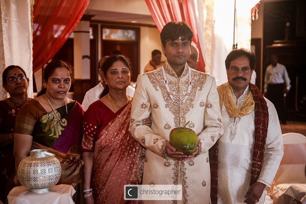 Mounika-Chandu-Wedding1-246.jpg