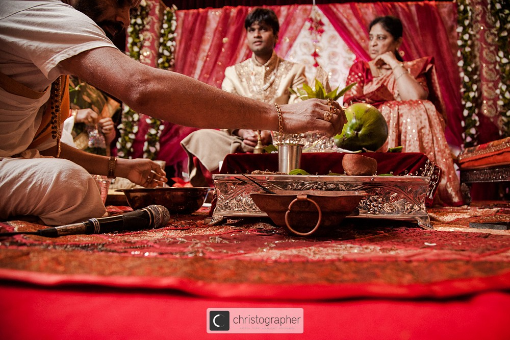 Mounika-Chandu-Wedding1-262.jpg