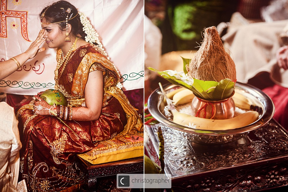 Mounika-Chandu-Wedding1-274.jpg