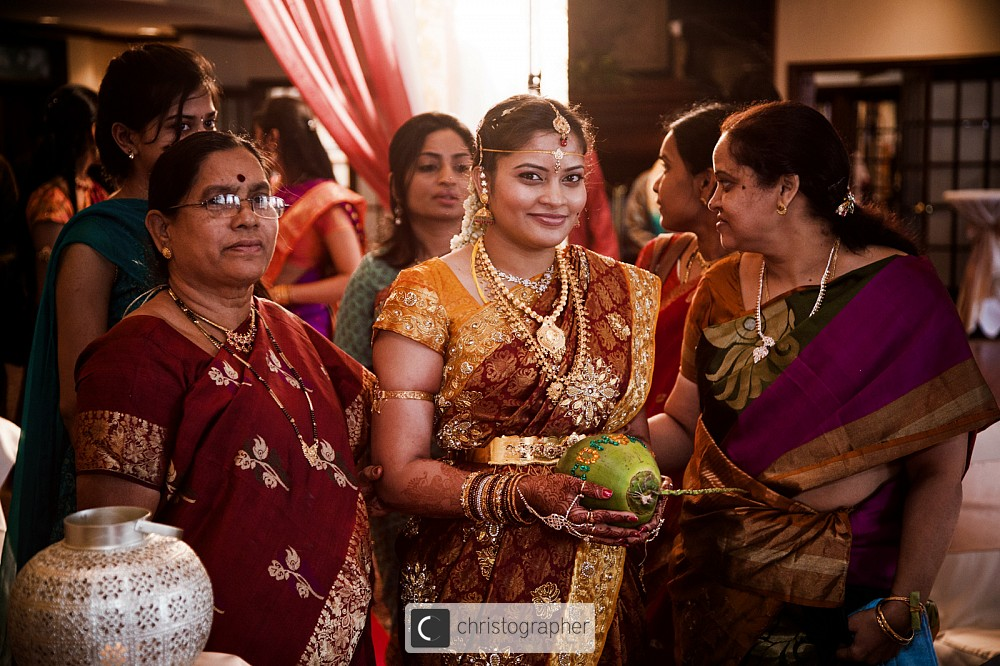 Mounika-Chandu-Wedding1-310.jpg