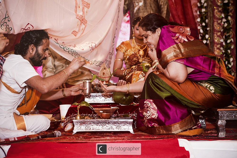 Mounika-Chandu-Wedding1-318.jpg
