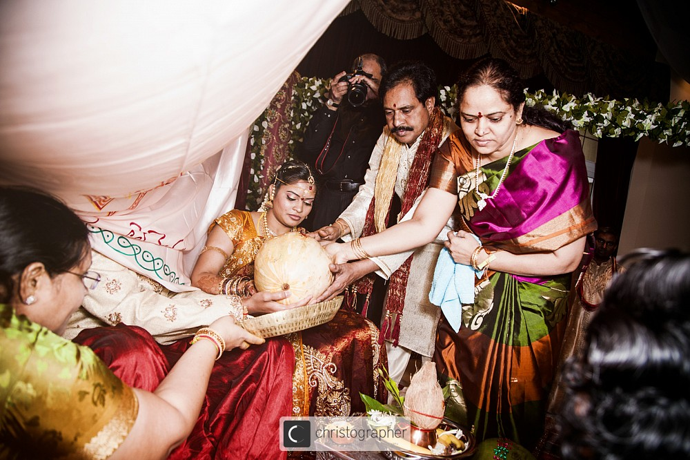 Mounika-Chandu-Wedding1-363.jpg