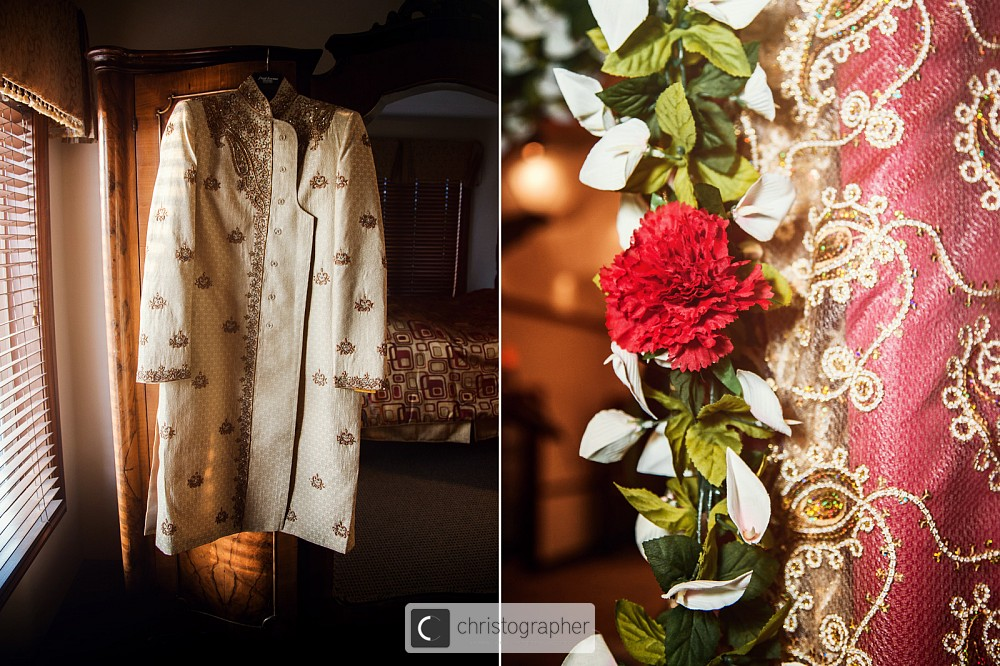 Mounika-Chandu-Wedding1-37.jpg
