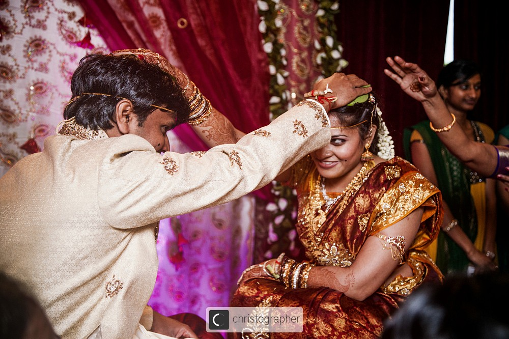 Mounika-Chandu-Wedding1-398.jpg