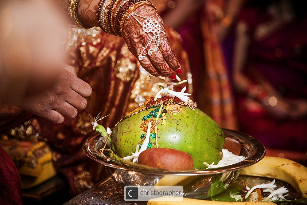 Mounika-Chandu-Wedding1-426.jpg