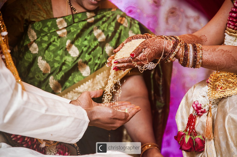Mounika-Chandu-Wedding1-543.jpg