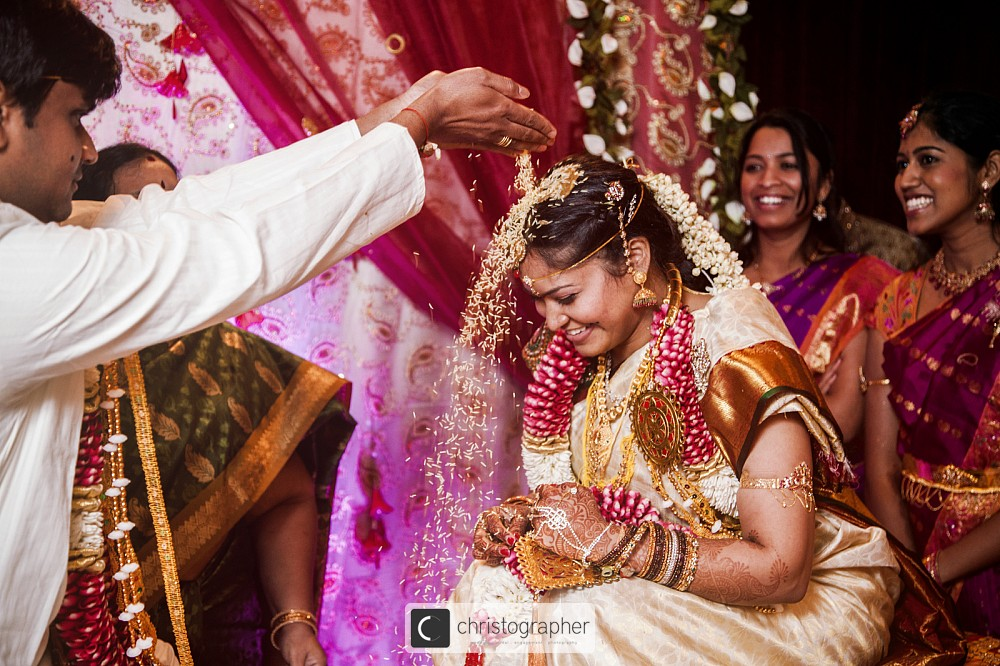 Mounika-Chandu-Wedding1-544.jpg