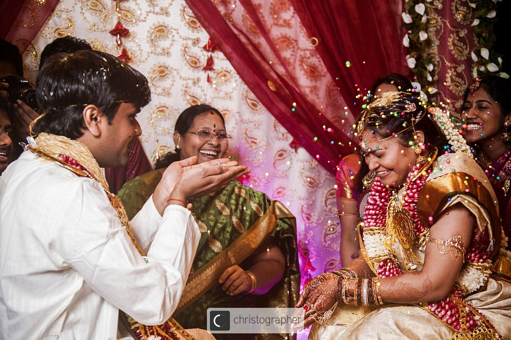 Mounika-Chandu-Wedding1-556.jpg