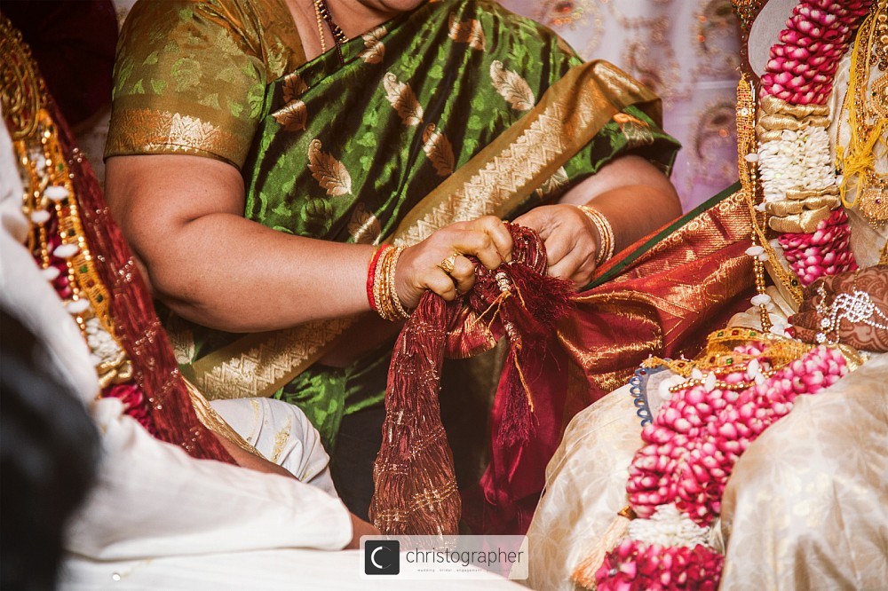 Mounika-Chandu-Wedding1-571.jpg
