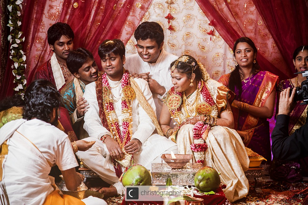 Mounika-Chandu-Wedding1-607.jpg