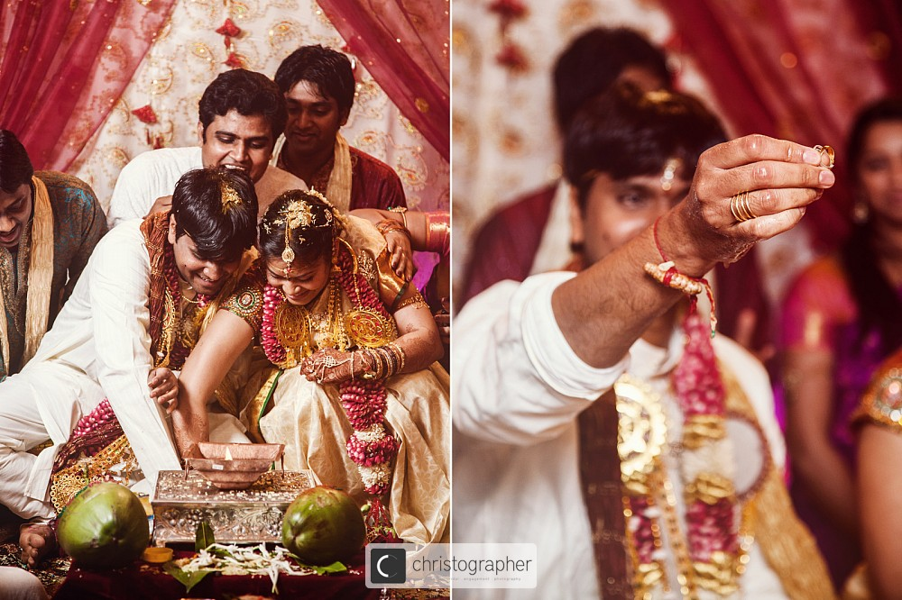 Mounika-Chandu-Wedding1-610.jpg