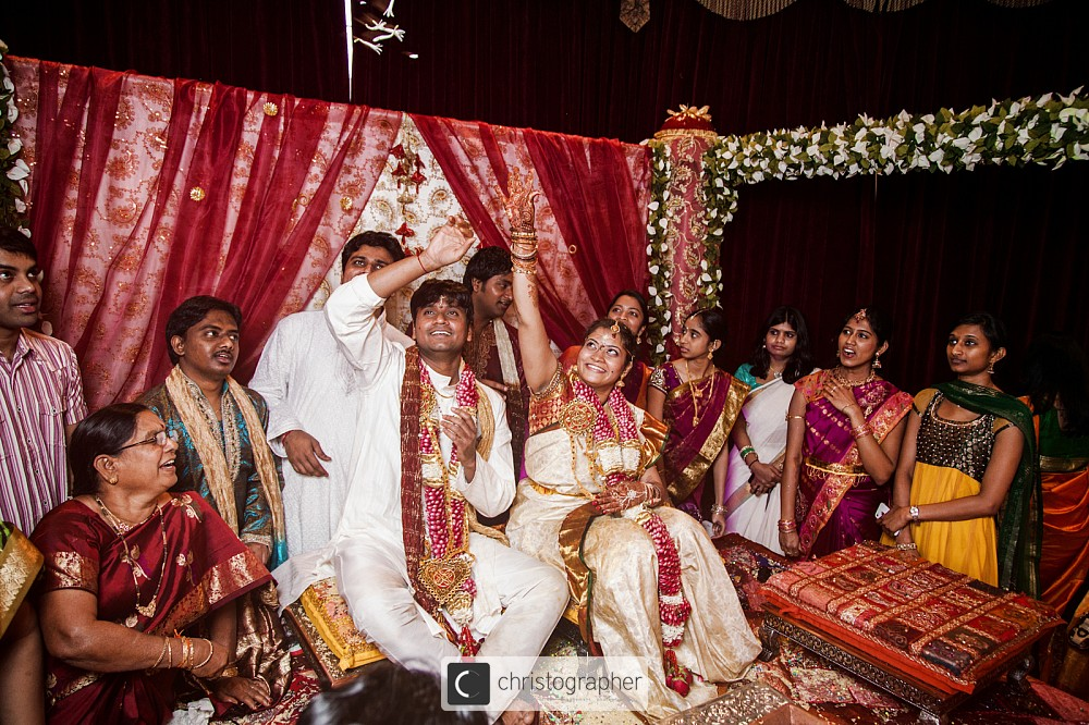 Mounika-Chandu-Wedding1-628.jpg
