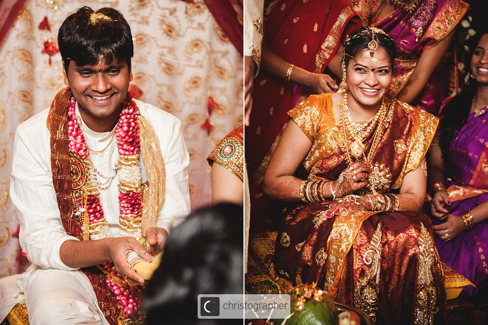 Mounika-Chandu-Wedding1-635.jpg