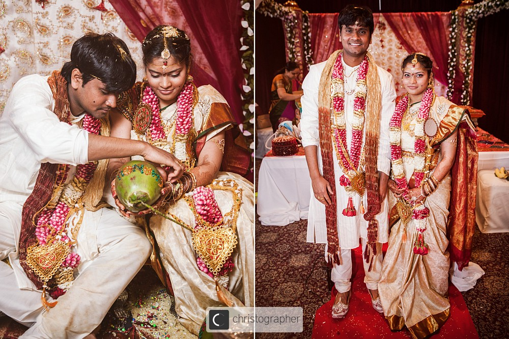 Mounika-Chandu-Wedding1-644.jpg