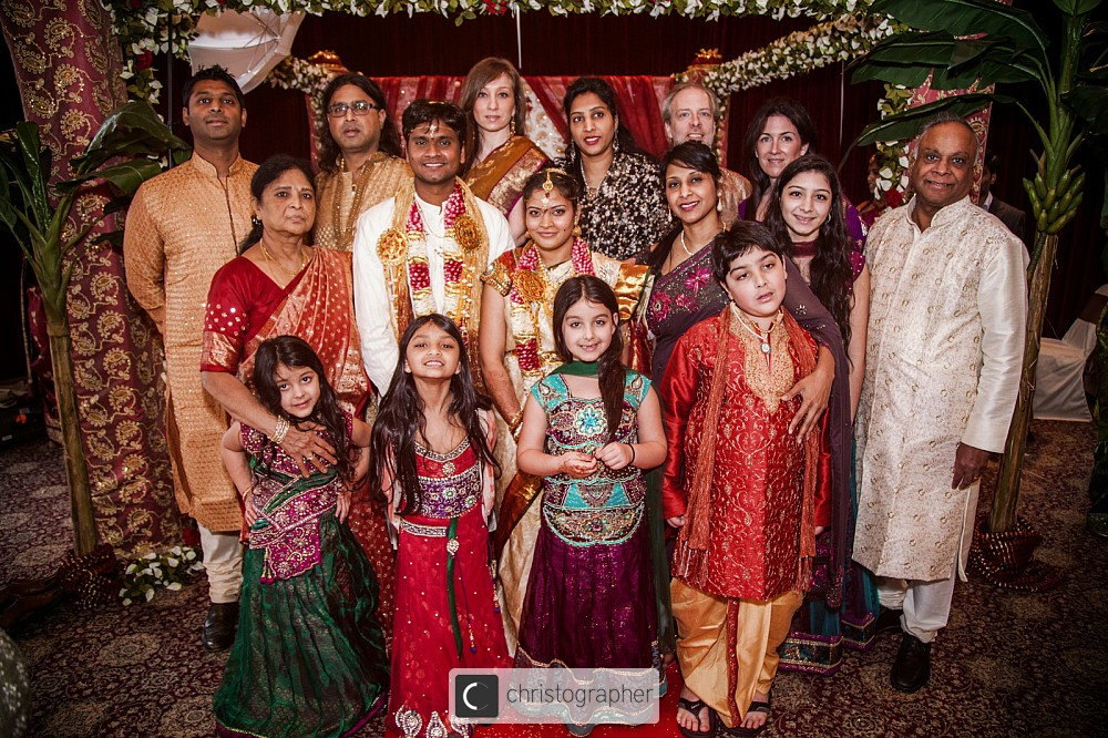 Mounika-Chandu-Wedding1-649.jpg