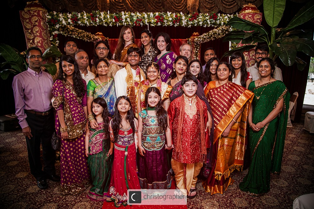 Mounika-Chandu-Wedding1-650.jpg
